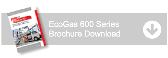 download EcoGas600 SF6 Suite overview brochure